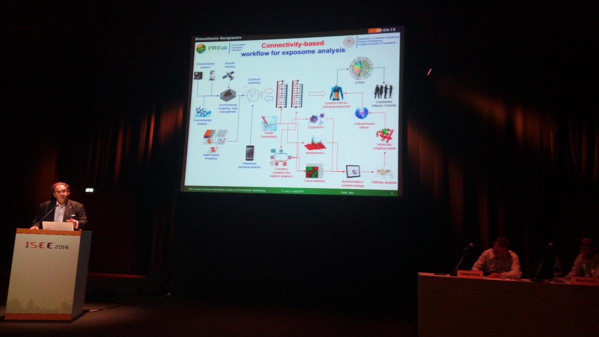 isee-exposome-session